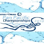 PAN PACIFIC SWIMMING CHAMPIONSHIPS – Curiosidade