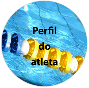 perfil do atleta1